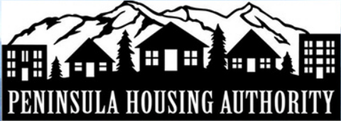 Peninsula Housing Authority
