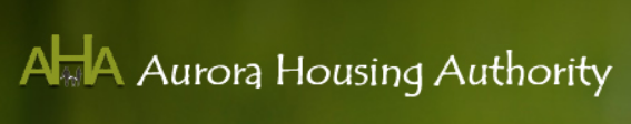 Aurora Housing Authority (AHA)