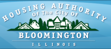Bloomington Housing Authority (BHA)