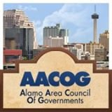 Alamo Area Council of Governments (AACOG)