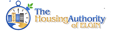 Housing Authority of Elgin (HAE)