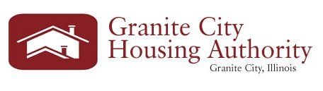 Granite City Housing Authority