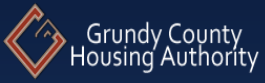 Grundy County Housing Authority