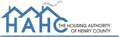 Housing Authority of Henry County (HAHC)