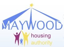Maywood Housing Authority (MHA)