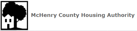McHenry County Housing Authority (MCHA)