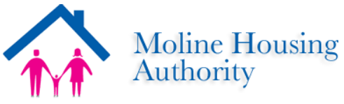 Moline Housing Authority (MHA)