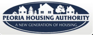 Peoria Housing Authority