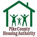 Pike County Housing Authority
