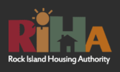 Rock Island Housing Authority (RIHA)