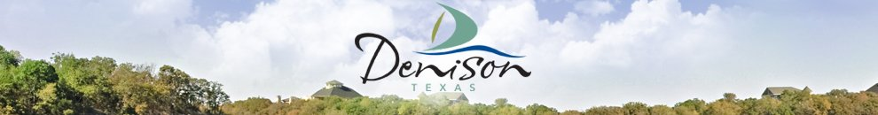 Denison Housing Authority