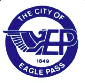 Eagle Pass Housing Authority