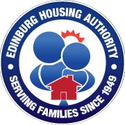 Edinburg Housing Authority