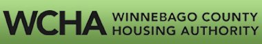 Winnebago County Housing Authority (WCHA)
