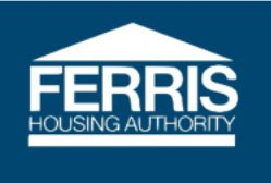 Ferris Housing Authority