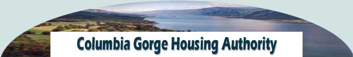 Columbia Gorge Housing Authority