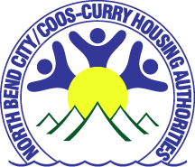 North Bend City and Coos Curry Housing Authority