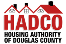 Housing Authority of Douglas County (HADCO)