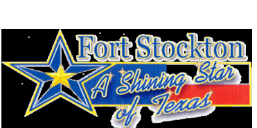 Fort Stockton Housing Authority