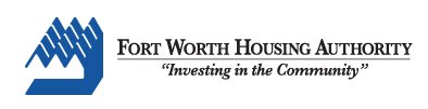 Fort Worth Housing Authority