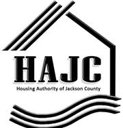 Housing Authority of Jackson County (HAJC)