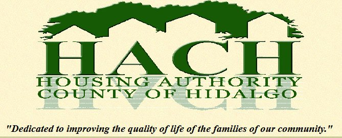 Hidalgo County Housing Authority