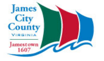James City County Office of Housing and Community Development