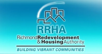 Richmond Redevelopment and Housing Authority (RRHA)