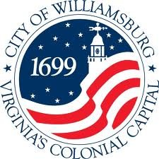 Williamsburg Redevelopment and Housing Authority (WRHA)