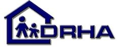 Danville Redevelopment and Housing Authority (DRHA)