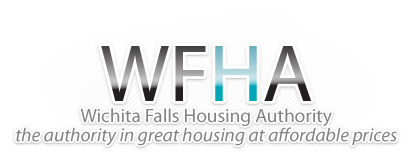 Housing Authority of Wichita Falls
