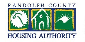 Randolph County Housing Authority (RCHA)