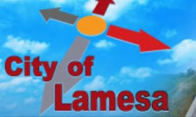 Lamesa Housing Authority