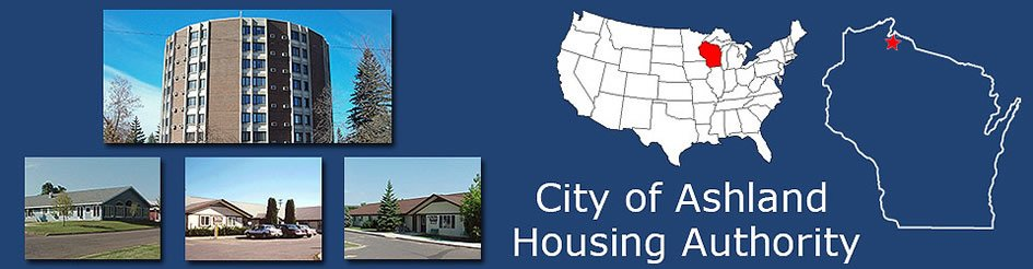 Ashland Housing Authority