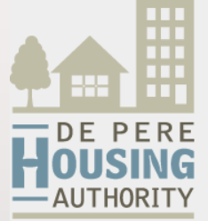 De Pere Housing Authority
