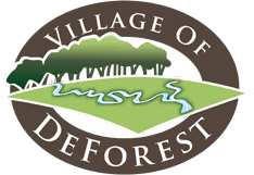 Deforest Housing Authority
