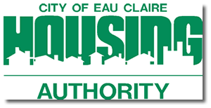 Eau Claire Housing Authority