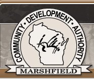 Marshfield Community Development Authority