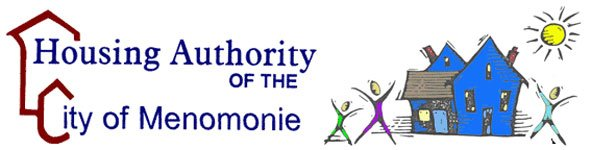 Housing Authority of the City of Menomonie