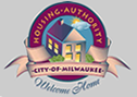 Housing Authority of the City of Milwaukee (HACM)
