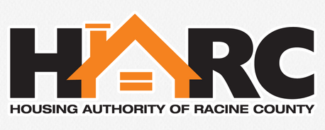Housing Authority of Racine County (HARC)
