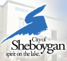 Housing Authority of the City of Sheboygan