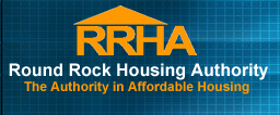 Round Rock Housing Authority