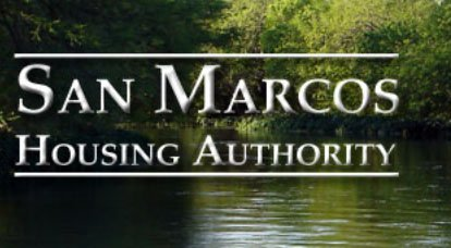 San Marcos Housing Authority