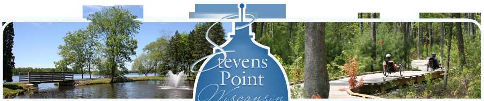Stevens Point Housing Authority