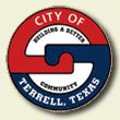 Terrell Housing Authority