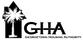 Georgetown Housing Authority