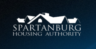 Spartanburg Housing Authority (SHA)