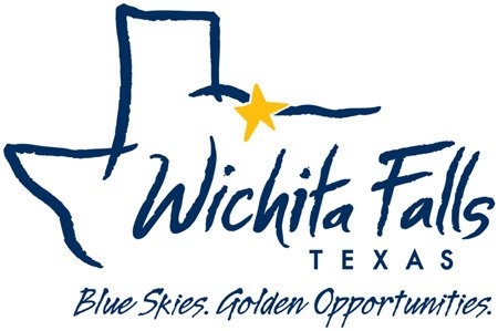 Wichita Falls HAP Program