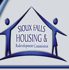 Sioux Falls Housing and Redevelopment Commission